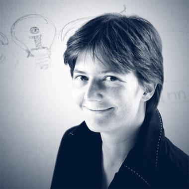 Susanne Schlott