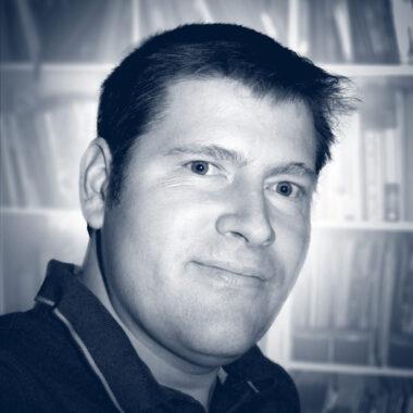 Stefan Schiessl